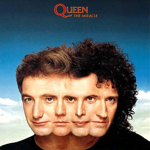 Te das Queen