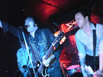 Rock & Roll Psychosis