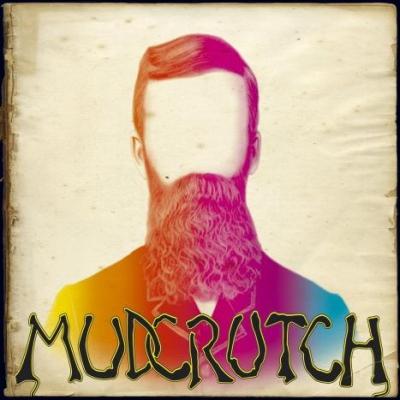 ¿AHORA ESCUCHAS...? (2) - Página 39 Mudcrutch_albumcover